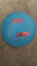 Frisbee, Discgolf Putter Innova Dart
