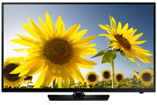 "SAMSUNG SMART TV Led 48"" UE48H5500 Full HD 1080px"