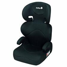 Safety 1st Seggiolino per Bambini Road Safe completo Black