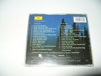 Aurora: Music of the Northern Lights (2003) 2 cd New Sealed /scuffed outer seal