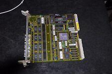 ManRoland A37V104570 Board  8Q.37V70-4950 Man Roland
