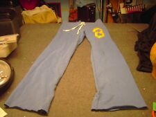 ABERCROMBIE and FITCH Ladies Junior Sweats pants Size XS