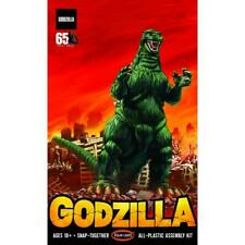 Polar Lights 1/144 Godzilla Snap Together Plastic Model Kit 959