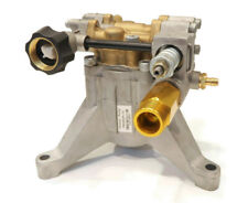 Open Box 3100 PSI Pressure Washer Pump replaces AR RMW2.2G24-EZ-SX