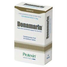 Denamarin 30 x 225mg Tablets (Dogs 5-15kg)