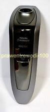 Philips Norelco 1060X Arcitec Griff/Body mit Pop Trimmer Passt 1050 1059 1090