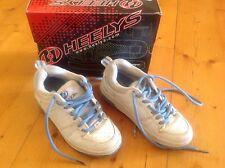 Heelys skate shoes Size US 5 / Uk 3/euro35/ 22 cms