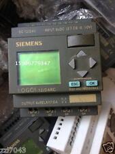 1pc Siemens Plc 6Ed1052-1Md00-0Ba3 Tested