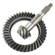 Differential Ring and Pinion-Precision Quality MOTIVE GEAR D44-513GX