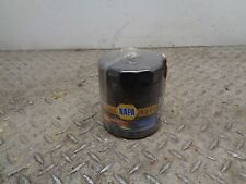 NAPA Gold filter, slube for ford truck #1372