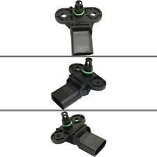 New MAP Sensor for Volkswagen Jetta 2006-2010