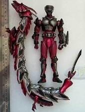 Bandai toei hero SIC Super Imaginative Chogokin 23 Masked Rider Ryuki