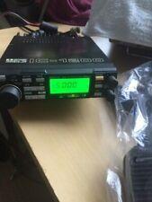 Icom IC-1200 1.2 Ghz. FM Transceiver