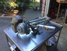 Vintage Evinrude ACE Elto Outboard BOAT Motor 4145-0206