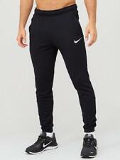 Nike Mens Club De Chándal Trotar Pantalones De Lana Sportswear Con Puño Bottoms Chándal