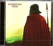 CD (NOUVEAU!). Ouvrez Ash-Argus (DIG. REM. + Live from Memphis PE mkmbh