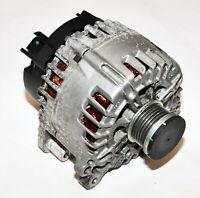 Lichtmaschine Drehstromgenerator  03C903023T PASSAT  1.4 TSI 90KW  CAXA Original
