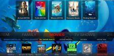 Apple TV 4th Generation 64GB 1080 HD Media Streamer With Siri Remote FREE SHIP