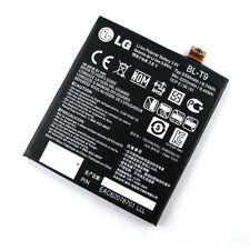Batterie Origine BL-T9  pour LG Nexus 5 D820