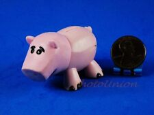 Cake Topper Disney Toy Story 3 Hamm Action Figure Statue Model DIORAMA A464