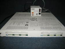 Carrier Access CAC ABII AB II Bank 24 FXO power supply