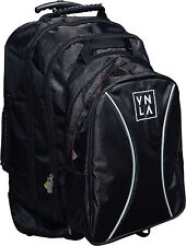 Vnla Travel Bag for Roller Skates