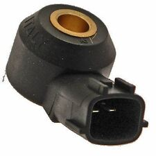 Ve369037 Knock sensor se adapta a Alfa Romeo Fiat Ford