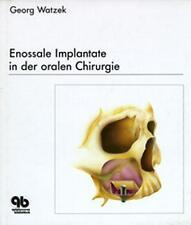 Bücher über Medizin mit Chirurgie als gebundene Ausgabe