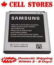 OEM Samsung Core LTE / Avant Battery SM-G386T EB-L1L7LLA EB-L1H2LLU 2100mAh