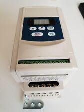 Frequenzumrichter 220v