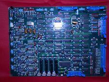 BOARD NO. 3048 (9507) FOR USE WITH SYSMEX UF 100I URINE ANALYZER
