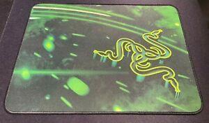 RAZER Mouse Pad Medium-254mm × 355 / 10in × 13.98in
