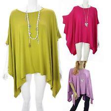 Unbranded Plus Size Tunic, Kaftan for Women