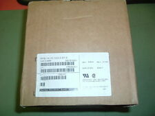 RAYCHEM RPS 1 K 16 10/2.0 S1-9 HEAT SLEEVES 1000 BOXED  NEW PACKAGED