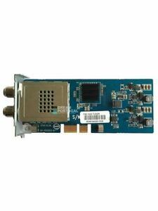 VU + DUAL DVB-S2X MIS V2 FBC (8 Demodulators) Tuner Uno 4K SE Ultimo 4K Duo 4K
