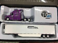 Tonkin Replicas DIECAST Truck Collectible Model PRIME inc 1/53 Scale Truck Model