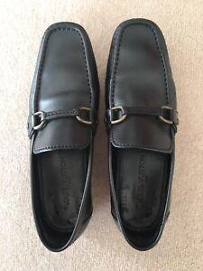 Louis Vuitton Mens Shoes Size 8M