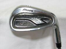 Used RH Mizuno JPX-800 Pro Forged Single 9 Iron DLG XP Steel Regular R Flex