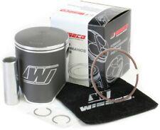 WISECO PRO-LITE PISTON 66.40MM Fits: Husaberg TE250 Husqvarna TC 250,TE 250 KTM,