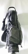 TaylorMade Golf Bag - Gray - Used D1930