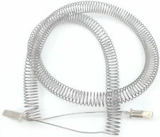 NEW Dryer Heating Element Restring Coil for Frigidaire, Electrolux # 5300622032