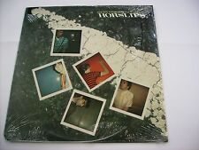 HORSLIPS - SHORT STORIES TALL TALES - LP VINYL NEW SEALED - CUT OUT SLEEVE
