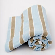 NEW L'il Fraser Collection OSCAR swaddle L'il Fraser Collection