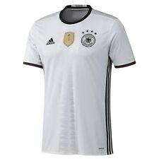 Domicile de football blanc adidas