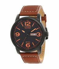Citizen Men's Analogue Wristwatches