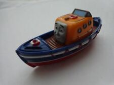 TOMY Thomas & Friends Take-n-Play TV & Movie Character Toys