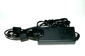EPSON Geniune Original Picturemate (A361H) AC Adapter W/Power Cord / Wall Plug
