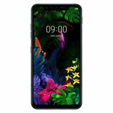 As New LG G8s ThinQ Dual Sim 4G LTE 128GB / 6GB  Unlocked [ Au Seller ] Express