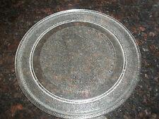 Sharp NTNTA117WREZ  Microwave Plate