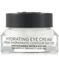 BOBBI BROWN Hydrating Eye Cream 0.5 oz / 15 ml Full Size New In Box